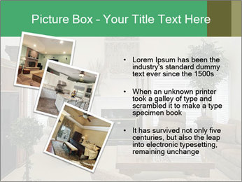 0000080931 PowerPoint Templates - Slide 17