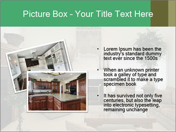 0000080931 PowerPoint Templates - Slide 20