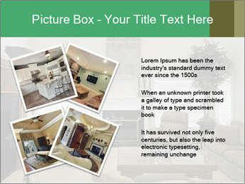 0000080931 PowerPoint Template - Slide 23