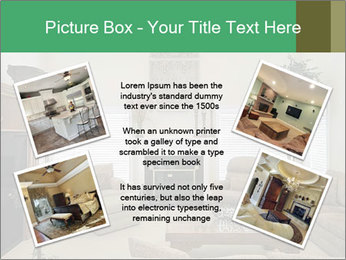 0000080931 PowerPoint Template - Slide 24