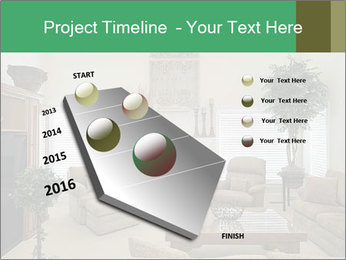 0000080931 PowerPoint Template - Slide 26