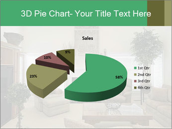 0000080931 PowerPoint Template - Slide 35