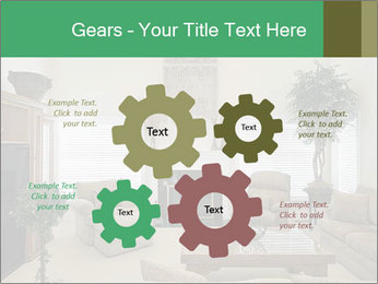 0000080931 PowerPoint Template - Slide 47
