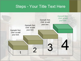 0000080931 PowerPoint Template - Slide 64