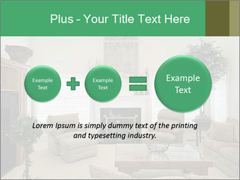 0000080931 PowerPoint Template - Slide 75