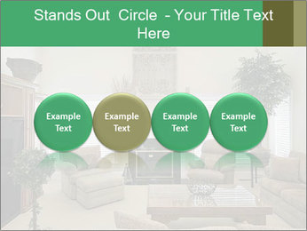 0000080931 PowerPoint Template - Slide 76