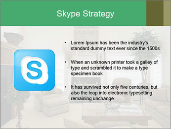 0000080931 PowerPoint Template - Slide 8