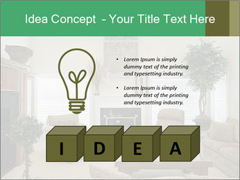 0000080931 PowerPoint Template - Slide 80