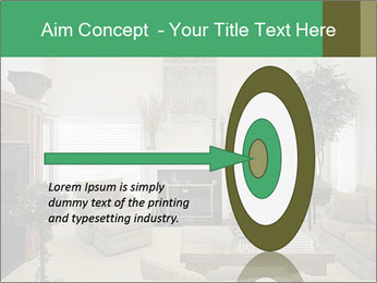 0000080931 PowerPoint Template - Slide 83