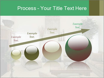 0000080931 PowerPoint Template - Slide 87