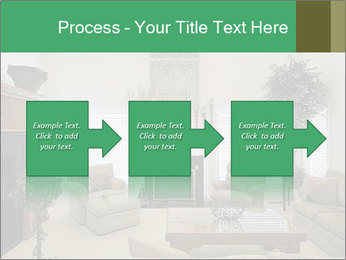 0000080931 PowerPoint Template - Slide 88