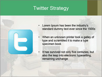 0000080931 PowerPoint Template - Slide 9