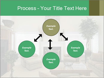 0000080931 PowerPoint Template - Slide 91