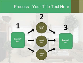0000080931 PowerPoint Template - Slide 92