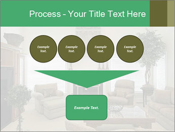 0000080931 PowerPoint Template - Slide 93