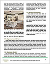 0000080931 Word Template - Page 4