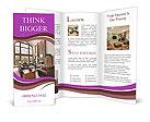 0000080932 Brochure Template