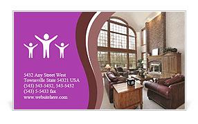 0000080932 Business Card Templates