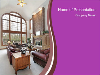 0000080932 PowerPoint Template