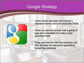 0000080932 PowerPoint Template - Slide 10