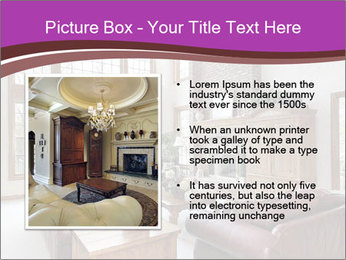 0000080932 PowerPoint Template - Slide 13