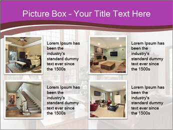 0000080932 PowerPoint Template - Slide 14