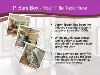 0000080932 PowerPoint Template - Slide 17