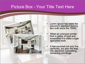 0000080932 PowerPoint Template - Slide 20