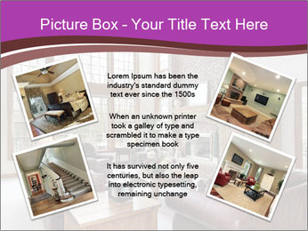 0000080932 PowerPoint Template - Slide 24