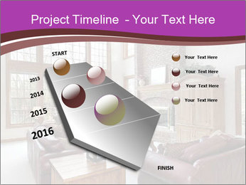 0000080932 PowerPoint Template - Slide 26