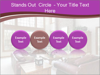 0000080932 PowerPoint Template - Slide 76