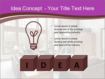 0000080932 PowerPoint Template - Slide 80