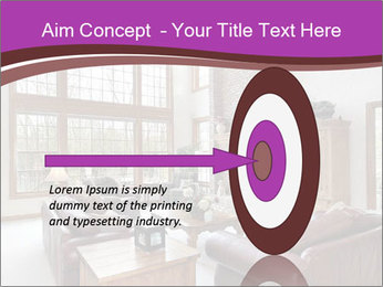 0000080932 PowerPoint Template - Slide 83