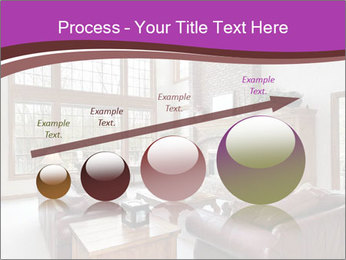 0000080932 PowerPoint Template - Slide 87