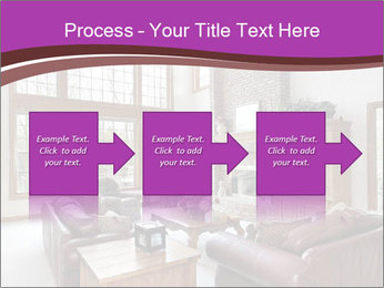 0000080932 PowerPoint Template - Slide 88