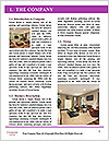 0000080932 Word Templates - Page 3