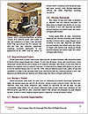 0000080932 Word Templates - Page 4