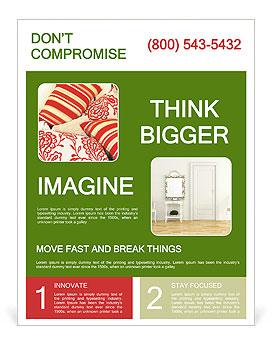 0000080933 Flyer Templates