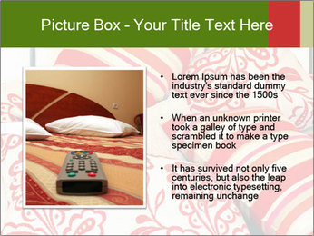 0000080933 PowerPoint Template - Slide 13