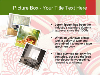 0000080933 PowerPoint Template - Slide 17