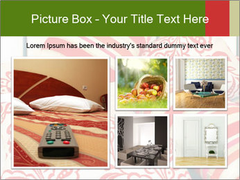 0000080933 PowerPoint Template - Slide 19