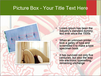 0000080933 PowerPoint Template - Slide 20