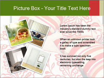 0000080933 PowerPoint Template - Slide 23