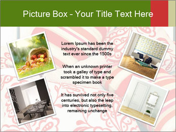 0000080933 PowerPoint Template - Slide 24