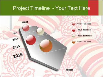 0000080933 PowerPoint Template - Slide 26