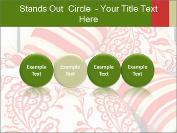 0000080933 PowerPoint Template - Slide 76