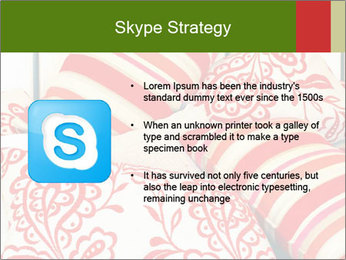 0000080933 PowerPoint Template - Slide 8