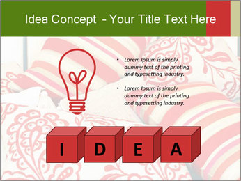 0000080933 PowerPoint Template - Slide 80
