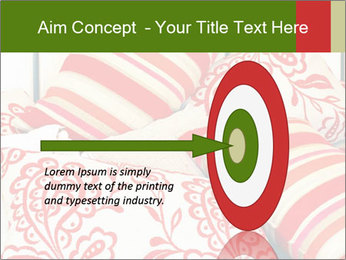 0000080933 PowerPoint Template - Slide 83