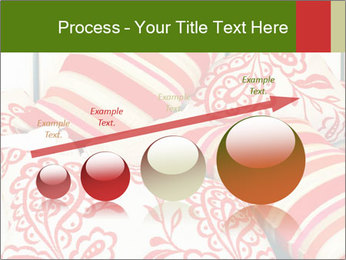 0000080933 PowerPoint Template - Slide 87